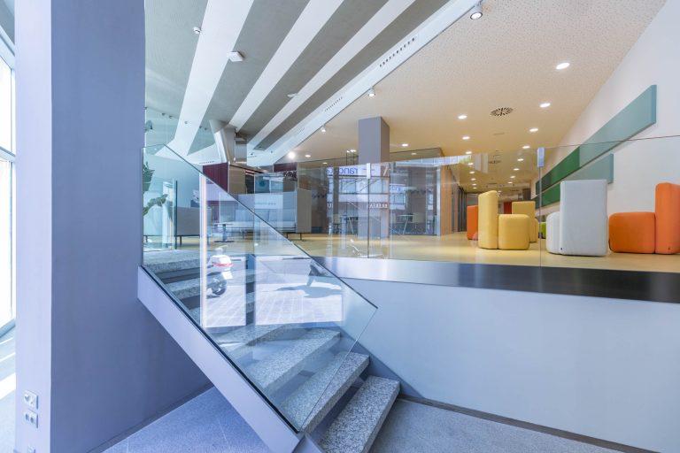 Hub Empresa Banco Sabadell