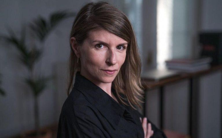 Tania Puche